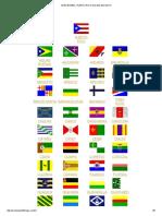 banderas de P.R