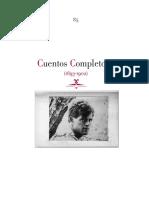 cuentoscompletos.pdf