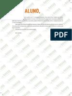 UTI1_CHUMANAS.pdf