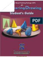 EngineeringDrawingStudentsGuideFirstEdition-1.PDF