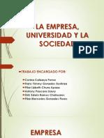 UNIVERSIDAD, EMPRESA Y SOCIEDAD.pdf