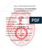 3 informe de laboratorio de física III.docx