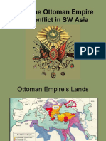 ottoman-empire-powerpoint-p3ew1w  5