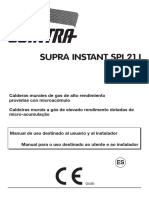 manual-cointra-supra-instant-omni.pdf
