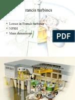 francisturbine-131213020115-phpapp02