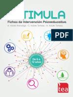 ESTIMULA_Folleto-Informativo
