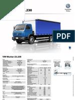Vol Fic Wor23230 AF02 WEB 1