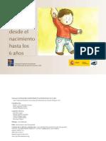 GUIA DESARROLLO INFANTIL 0 6 AÑOS.pdf