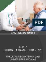 kp 1.5 KOMUNIKASI DASAR - Copy (1).pptx