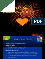 AUSCULTACION CARDIACA.ppt