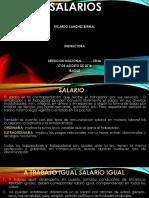 EXPOSICION SALARIOS (2)