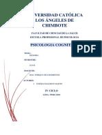 Tarea N3.pdf