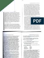 Introducción a la Traductología.pdf