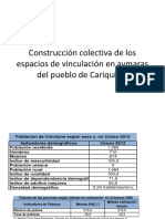 ponencia cariquima-3