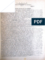 Vatra anul IX, nr. 3 (75), mai-august 1959