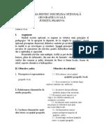 programaanaliticaistoriesigeografielocala