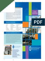 Brocure2016.pdf