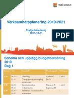Inledning budgetberedning 181001.pptx