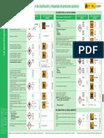 CARTEL SGA.pdf