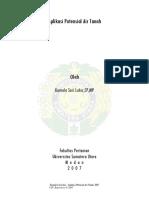 07002728.pdf