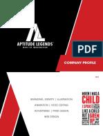 A.L Profile.pdf