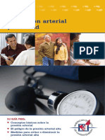 La presi¾n arterial y su salud.pdf