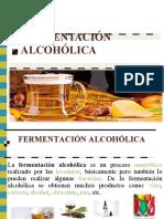 unidad2tema2mentacinalcohlica-150915211547-lva1-app6892.pdf