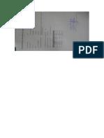 REPORTE RESUMEN DEL PADRON.docx