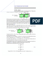 chuong 2 NỘI LỰC TRONG THANH.pdf