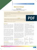 09_217Sklerosis Multipel.pdf