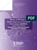 306549792-Modulo-de-principios-de-epidemiologia-pa-pdf.pdf