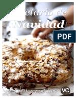 recetario-navidad-2.pdf