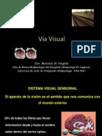 01-Via-Visual-de-Virgiliis.pdf