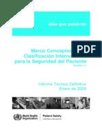 321293790-Clasificacion-Internacional-para-la-Seguridad-del-Paciente-pdf.pdf