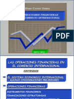 gerencia financiera.ppt