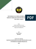 PENGEMBANGAN MEDIA PEMBELAJARAN.doc