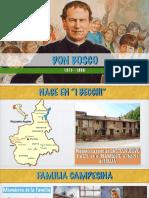 Don Bosco (PPFF)