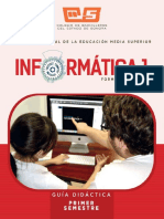 informatic.pdf