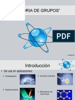 Fundamentos de La Ciencia e Ingenieria de Materiales - Edicion 4 - William F. Smith, Javad Hashemi
