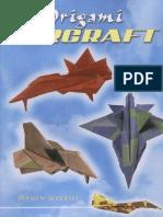 Jayson_Merrill_-_Origami_Aircraft_-_2006_en.pdf