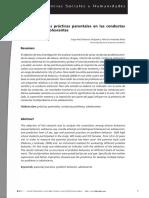 InfluenciaDeLasPracticasParentalesEnLasConductasPr-2986557.pdf