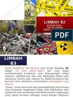 B3 (PENAMBAHAN).pptx