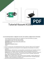 Kozumi K1500v2.pdf