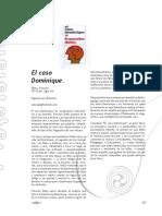 324-329-1-PB.pdf