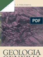 Geologia General Archivo1