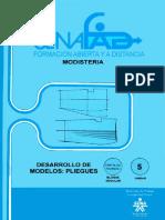 2864_Modisteria_desarrollo_modelos_pliegues_unidad5.pdf