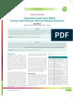 08_228CME-Mild Cognitive Impairment-Transisi dari Penuaan Normal Menjadi Al(1).pdf