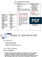 Guide-to-Service-Flow_Announcement_30Sept18.docx