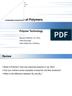 2-classification-of-polymer (1).pdf