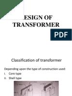 transformer_design.pdf